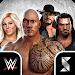 Download WWE Champions 2019 APK