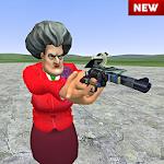 Download Walktrough for Scary Teacher 3D APK