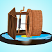 Download Water Hole - Drink up!! APK