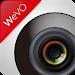 WeVOCAM 200FHD(200만 화소전용앱)