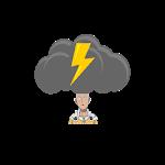 Download Weather Sensei - A Weather Forecast App APK