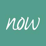 Download WestwingNow - Furniture & Décor APK
