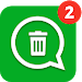 Download WhatsDeleted: Recover Deleted Messages APK