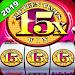 Download Classic Slots\u2122 - Best Wild Casino Games APK