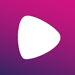 Cover Image of Download Wiseplay APK