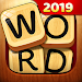 Download Word Connect APK