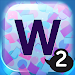 Download Words With Friends 2 – Free Word Games & Puzzles APK