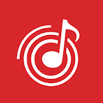 Download Wynk Music - Download & Play Songs, MP3, HelloTune APK
