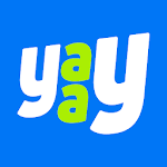 Download Yaay Social Media APK