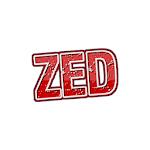 Download Zed! APK