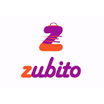 Download Zubito Shopping App APK