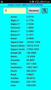 Download MRS Emi Calculator APK