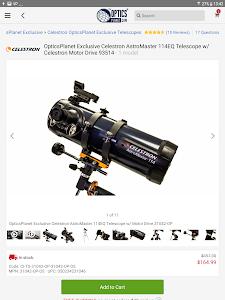 Download OpticsPlanet APK
