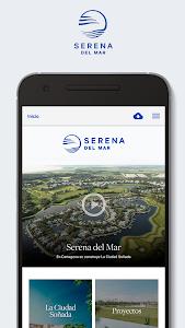 Download Serena del Mar APK