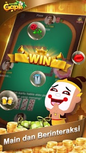 Download Domino Gaple Online APK | Android games and apps
