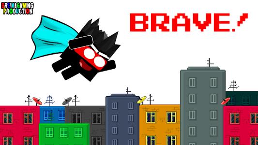 Download Brave APK