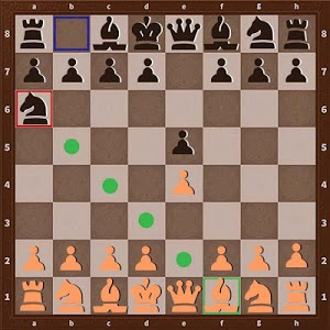Download Chess King™ - Multiplayer Chess, Free Chess Game APK
