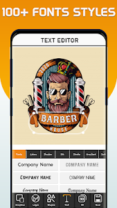 Download Logo Maker - Logo Creator, Generator & Designer APK