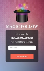 Download InstaGems APK