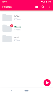 Download MX Player APK