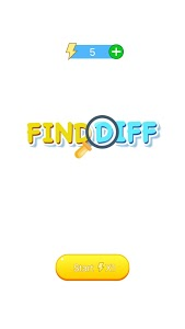 Download Find Diff APK