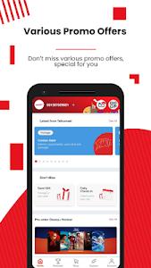 Download MyTelkomsel – Check & Buy Packages, Redeem POIN APK
