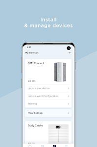 Download Withings Health Mate APK