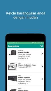 Download Eukassa - Invoice & POS APK