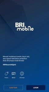 Download BRImo BRI APK