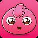 Download ivi - Virtual pet APK