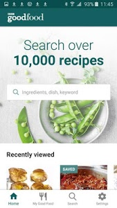 Download BBC Good Food APK