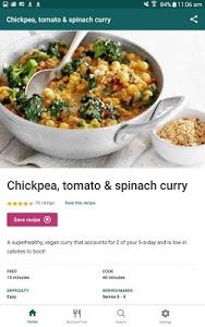 Download BBC Good Food APK